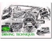 Land-rover Driving Techniques