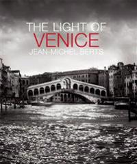 The Light of Venice