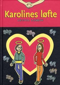Karolines løfte