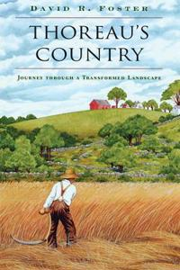 Thoreau's Country