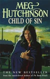 Child of Sin