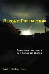 Beyond Preemption