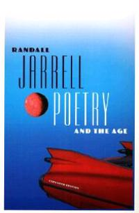 Poetry & the Age