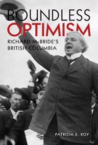 Boundless Optimism