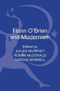 Flann O'Brien and Modernism