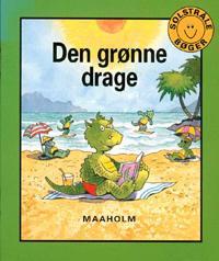 Den grønne drage
