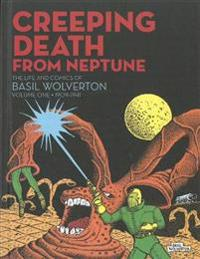 Creeping Death from Neptune 1