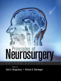 Principles in Neurosurgery