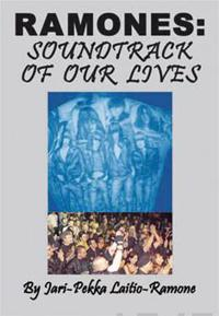 Ramones: Soundtrack Of Our Lives