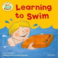 Oxford reading tree: read with biff, chip & kipper first experiences learni