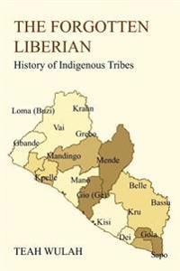 The Forgotten Liberian