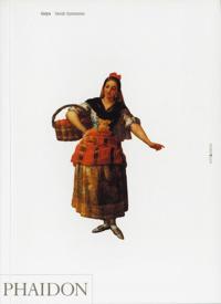 Goya Art & Ideas