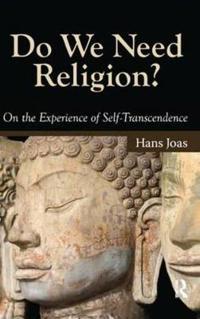 Do We Need Religion?