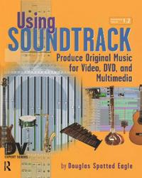 Using Soundtrack