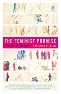 Feminist Promise