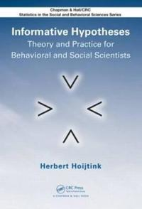 Informative Hypotheses