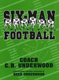 Six-Man Football