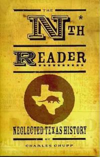 The Nth Reader