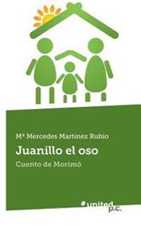 Juanillo El Oso