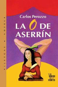 La O De Aserrin / The O in Sawdust