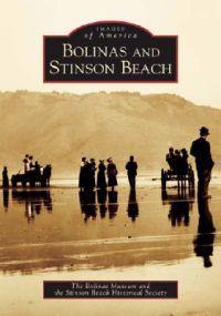 Bolinas and Stinson Beach