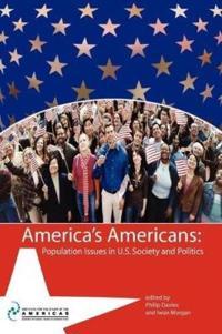 America's Americans