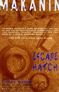 Escape Hatch & the Long Road Ahead