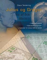 Julius og Gregor