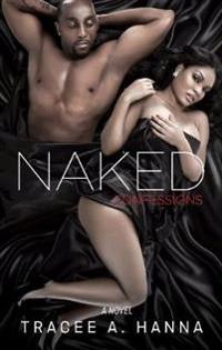 Naked Confessions