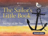 Sailor's Little Book: Sayings of the Sea