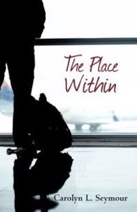 The Place Within