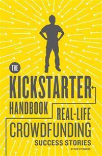 The Kickstarter Handbook