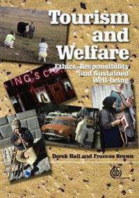 Tourism And Welfare