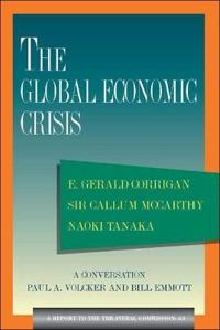 The Global Economic Crisis