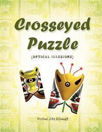Crosseyed Puzzle