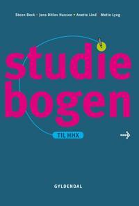 Studiebogen til HHX