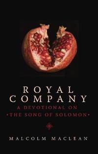 Royal Company