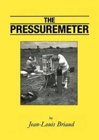 The Pressuremeter