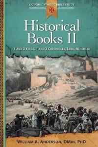 Historical Books II