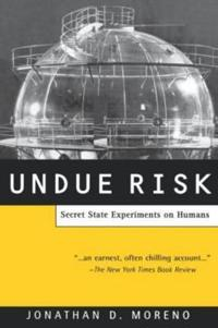 Undue Risk