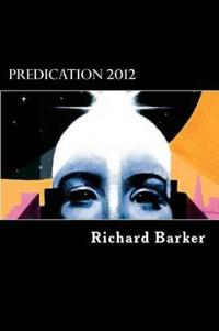 Predication 2012