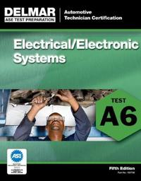Electrical / Electronic Systems A6