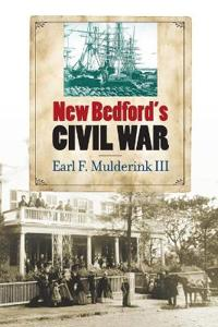 New Bedford's Civil War