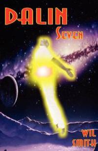 Dalin Seven