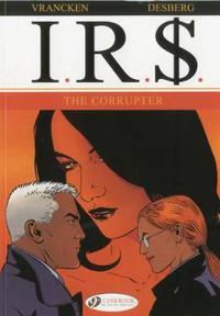 I.R.$. 4