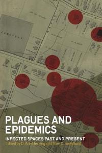 Plagues and Epidemics