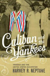 Caliban and the Yankees