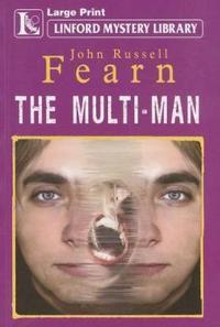 The Multi-Man
