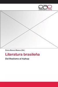Literatura Brasilena