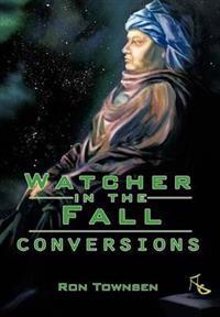 Watcher in the Fall